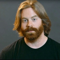 image of Grady Neff