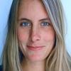image of Hanna Fritzinger