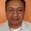 image of Harmit Kamboe
