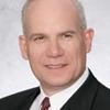 image of Howard Lax, PhD