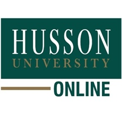 image of Husson University