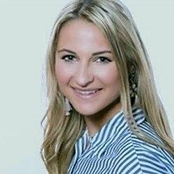 image of Izabelle Hundrev