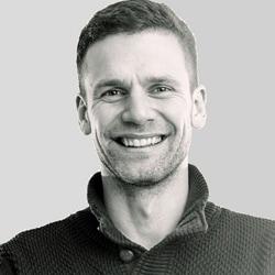 image of Jakub Lebuda