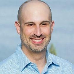 image of Jay Friedman