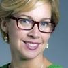 image of Jen Kern