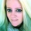 image of Jenn Horowitz