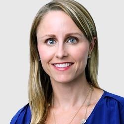 image of Jennifer Tramontana