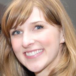 Jodi Cerrentani