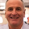image of John Hoholik