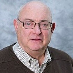 image of John Landsman