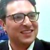 Jonathan Chanti