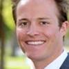 image of Jonathan Deesing