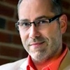 image of Jonathan Herrick