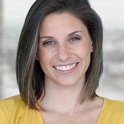 image of Jordan Arnold