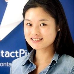 image of Joyce Qian