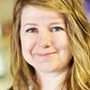 image of Julie R. Neidlinger