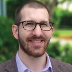image of Justin Yopp