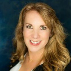 image of Karen Talavera