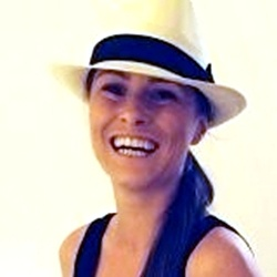 image of Kate Jones