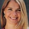 image of Kathy Nielsen