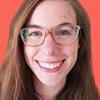 image of Katie Rottner