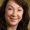 image of Kay Kienast