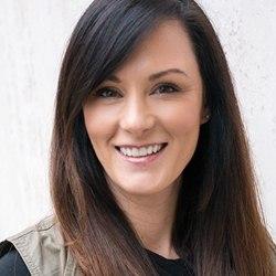 image of Kelda Rericha