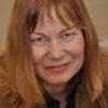 image of Kelli Richards