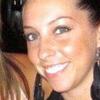 image of Kelly Gregorio