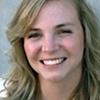 image of Kelsey Raymond