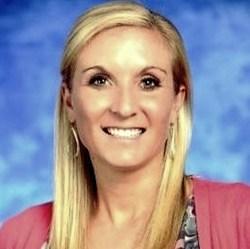 image of Kerrie Davis
