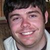 image of Kevin Harwood