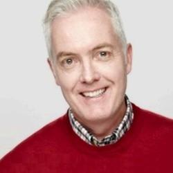 image of Kevin Lindsay