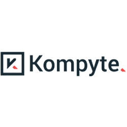 image of Kompyte