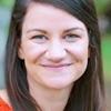 image of Kristen Strauss