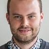 image of Kristian Jønsson