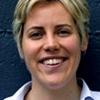 image of Kristina Wallender