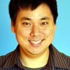 image of Larry Kim