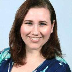 image of Laura Lentchitsky