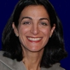image of Lenna Garibian
