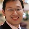 image of Leonard Tan