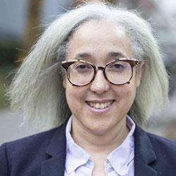 Lija Hogan