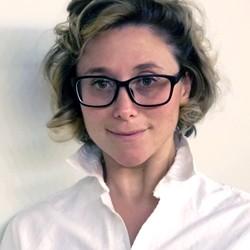 image of Lindsay Dillon