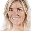 image of Lindsay McGettigan