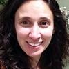 image of Lisa Bennett