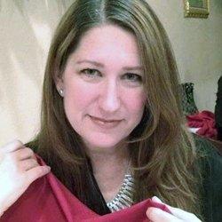 image of Lisa Shomo