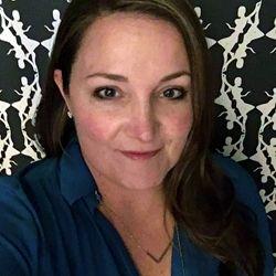 image of Liz Bothwell