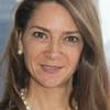 image of Liz Elting