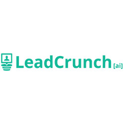 image of LeadCrunch