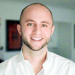 image of Lucas Sommer